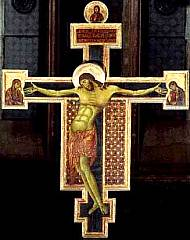 http://hpbimg.pittart.com/Cimabue-crocifisso-arezzo.jpg