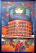 Centro Commerciale I GIGLI