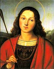 Raffaello sanzio biografia e opere for Decorazione stanze vaticane